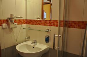 City Central De Luxe, Hotely  Praha - big - 2