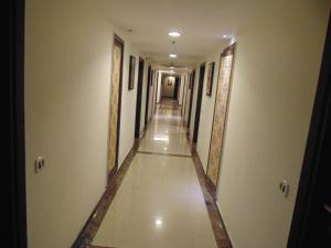 Tavisha Hotel, Hotels  Neu-Delhi - big - 47