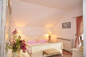 Hilde's Residence, Penzióny  Gura Humorului - big - 70