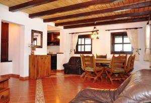 Hilde's Residence, Penzióny  Gura Humorului - big - 84