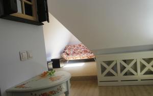 Hilde's Residence, Penzióny  Gura Humorului - big - 39