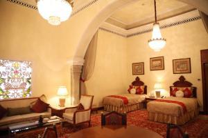 Rambagh Palace (28 of 46)