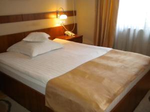 Hotel Crisana Arad, Hotels  Arad - big - 32