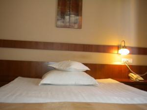 Hotel Crisana Arad, Hotels  Arad - big - 31