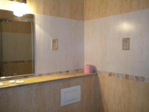 Hotel Crisana Arad, Hotels  Arad - big - 44