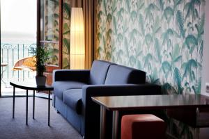 Hotel Esplendido (21 of 57)