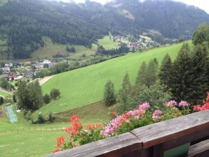Bad Kleinkirchheim Hotels