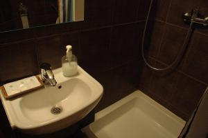 Avalon Rooms, Гостевые дома  Орадя - big - 37
