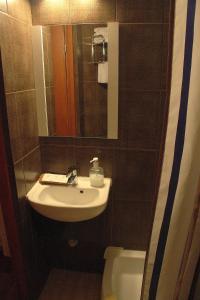 Avalon Rooms, Гостевые дома  Орадя - big - 32
