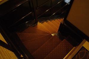 Avalon Rooms, Гостевые дома  Орадя - big - 54