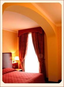 Hotel La Spia D'Italia, Szállodák  Solferino - big - 10