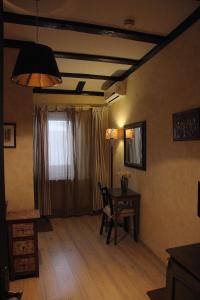 Avalon Rooms, Гостевые дома  Орадя - big - 26