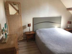 Bed Breakfast La Coraline Bed Breakfast Laubressel