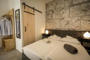 Accommodation in Splitsko-Dalmatinska