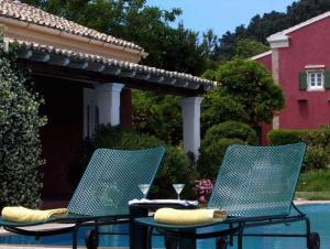 Villa De Loulia (9 of 56)