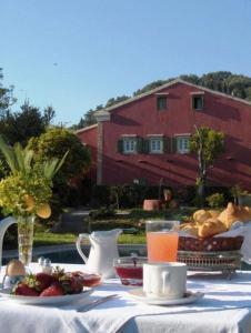 Villa De Loulia (32 of 56)