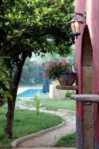 Villa De Loulia (10 of 56)