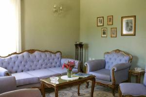 Villa De Loulia (35 of 56)