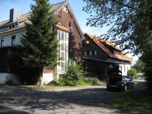 Hotel Drei Baren