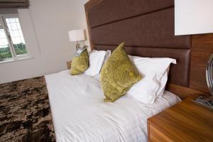 Sketchley Grange Hotel & Spa (31 of 37)