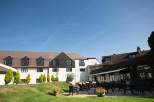 Sketchley Grange Hotel & Spa (34 of 37)