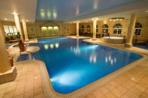 Sketchley Grange Hotel & Spa (25 of 37)
