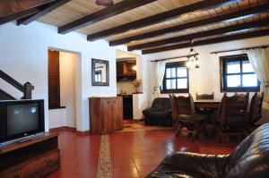 Hilde's Residence, Penzióny  Gura Humorului - big - 89