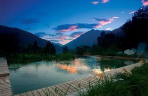 Marini's giardino Hotel - AbcAlberghi.com