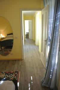 Suites And Chalets Laghi & Monti