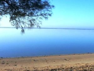 Muri Shores, Vily  Rarotonga - big - 48