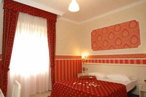 Cesar Palace Guesthouse