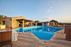 Residence Stella Di Gallura - AbcAlberghi.com