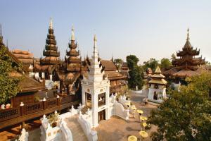 Dhara Dhevi Chiang Mai (1 of 39)