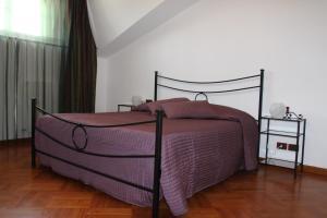 Silvia, Apartments  Sarzana - big - 4