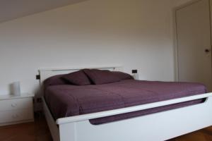 Silvia, Apartments  Sarzana - big - 5