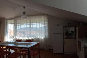 Silvia, Apartments  Sarzana - big - 15