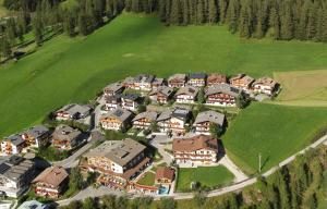 Biovita Hotel Alpi - AbcAlberghi.com