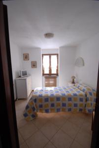 Borgovecchio - AbcAlberghi.com