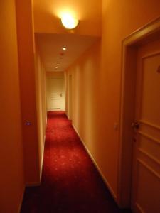 Hotel Matignon Grand Place, Hotely  Brusel - big - 18
