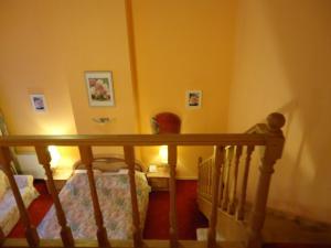 Hotel Matignon Grand Place, Hotely  Brusel - big - 11