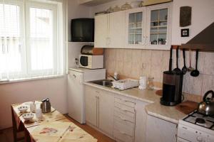 Bbprivat, Holiday homes  Bobrovec - big - 7