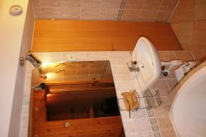 Bbprivat, Holiday homes  Bobrovec - big - 4