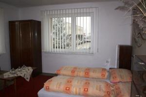 Bbprivat, Holiday homes  Bobrovec - big - 2