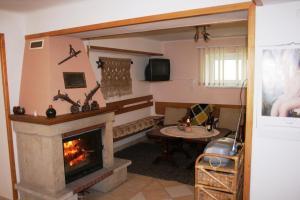 Bbprivat, Holiday homes  Bobrovec - big - 3