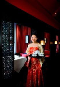 Mandarin Oriental Bangkok (34 of 73)