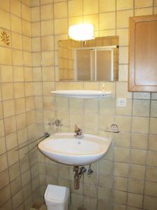 Appartement Isabella, Apartmanok  Mieming - big - 13