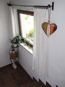 Appartement Isabella, Apartmanok  Mieming - big - 30