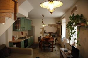 Appartamenti Antica Dro, Apartmanok  Dro - big - 46