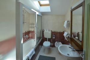 Villa Fortuna, Affittacamere  Mostar - big - 10
