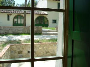 Serristori Country - Poggio Al Frantoio, Apartments  Tavarnelle in Val di Pesa - big - 8